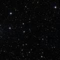 HIP 61724