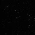 HIP 5346