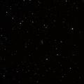 HIP 61136