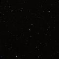 HD 166460