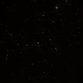 HD 171115