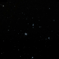 HIP 98325