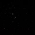 HIP 17738