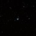 HIP 77464