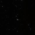 HIP 41152