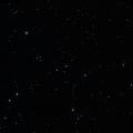 HIP 22854