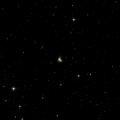 HIP 34912