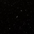 HR 6255