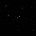 HIP 39566