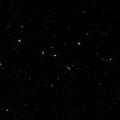 HIP 49065