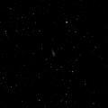 HIP 109745