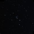 HD 23940