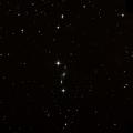HIP 89482