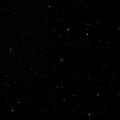 HIP 96014