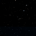 HD 111482