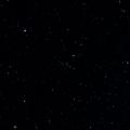 HIP 111062