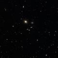 HD 167965