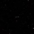 HIP 108868