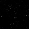 HD 89571