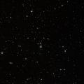 HIP 8704