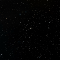 HIP 7965