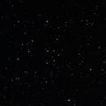 HD 207528