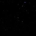 HD 45669