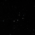 HD 53329