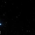 HIP 71419