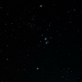 HIP 92728