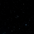 HD 205139