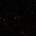 HR 5707