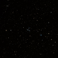 HIP 15696