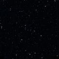 HIP 476