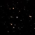 HIP 53064