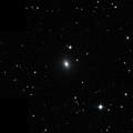 HIP 58326