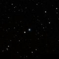 HD 68375