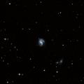 HD 142630
