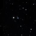 HD 180885