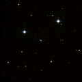 HD 137333