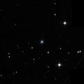 HIP 35136
