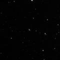 HD 36187