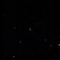 HD 4622