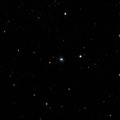 HD 83069