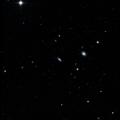 HIP 10944