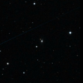 HIP 38152
