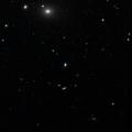 HIP 30321