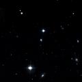 HIP 113281