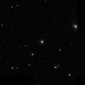 HD 216916