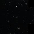 HD 46374